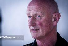 Kilkenny senior hurling manager Brian Cody. Photo: Ken McGuire/KCLR