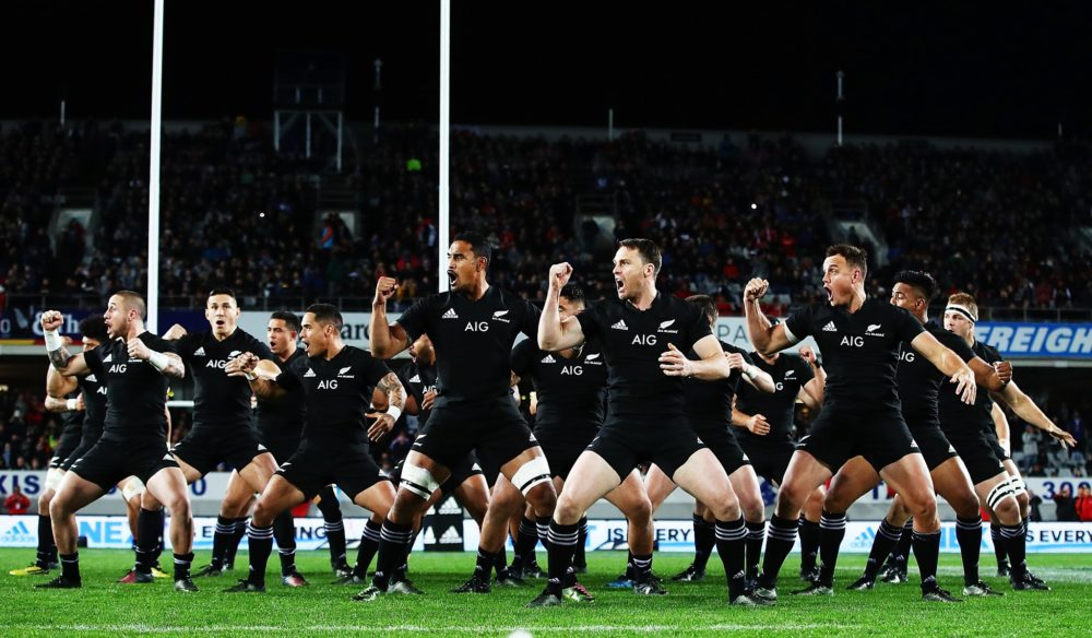 all blacks rugby team 2017 - photo #11