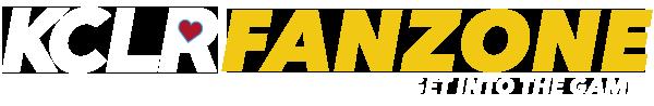 KCLR Fanzone