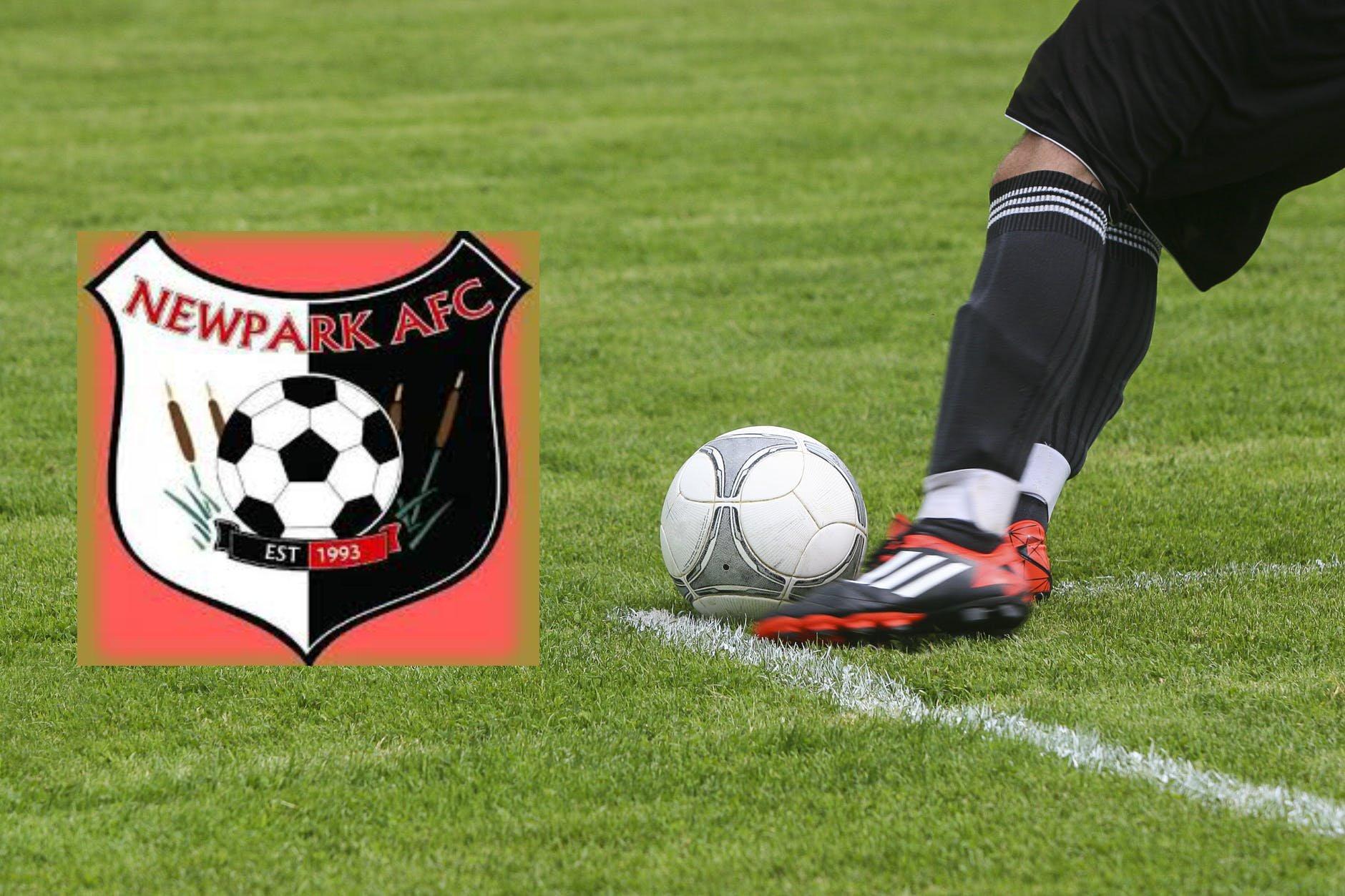 Newpark United