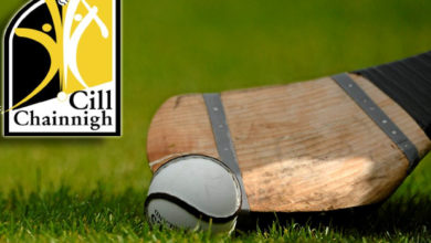 Kilkenny Hurling