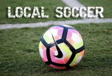 Local soccer