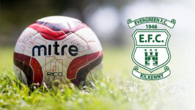 Evergreen FC