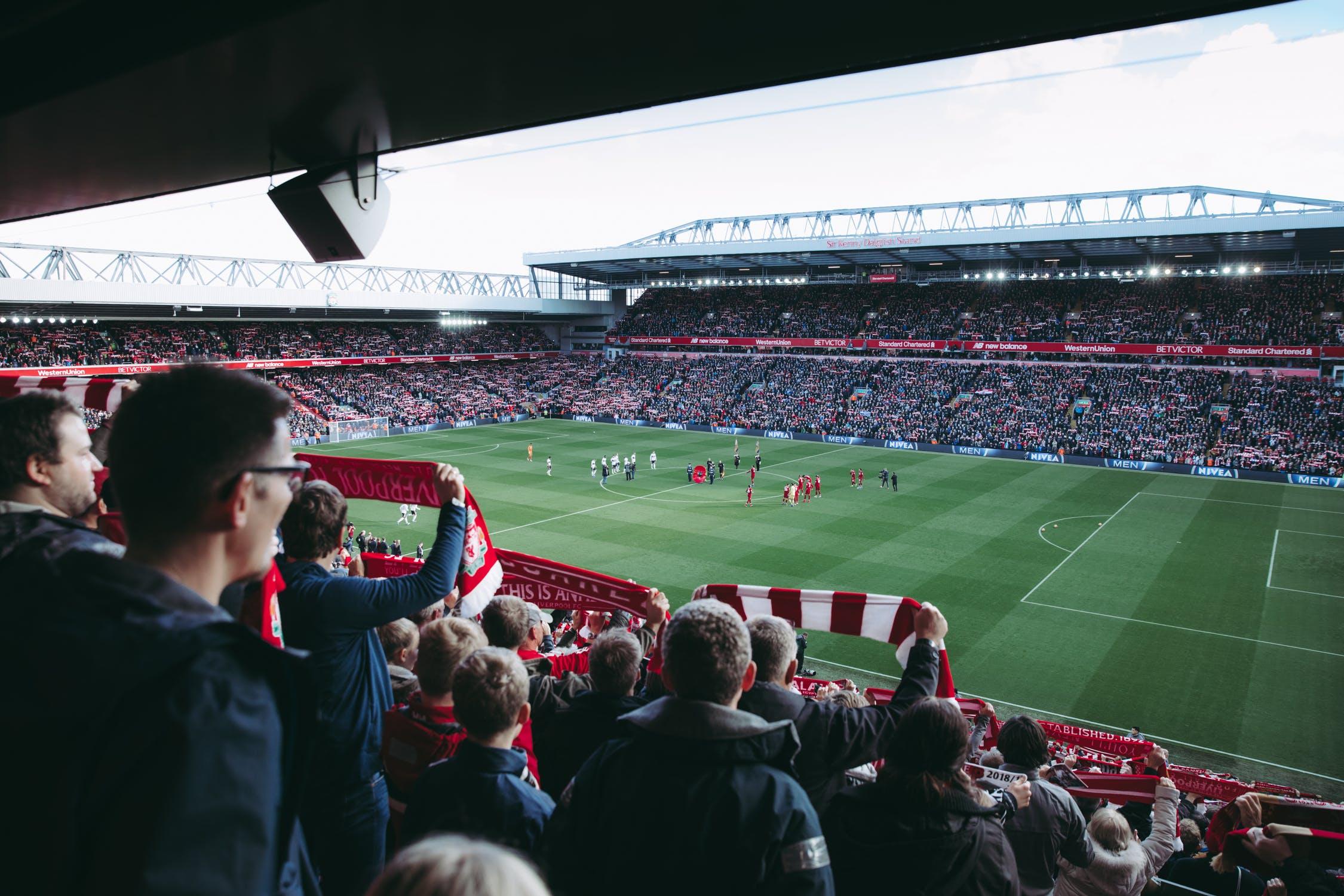 Fantasy predictions: Liverpool win Premier League, Man City take Europe