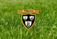 Piltown Gaa