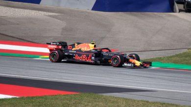 Red Bull Formula One (Michael4Wien/Pixabay)