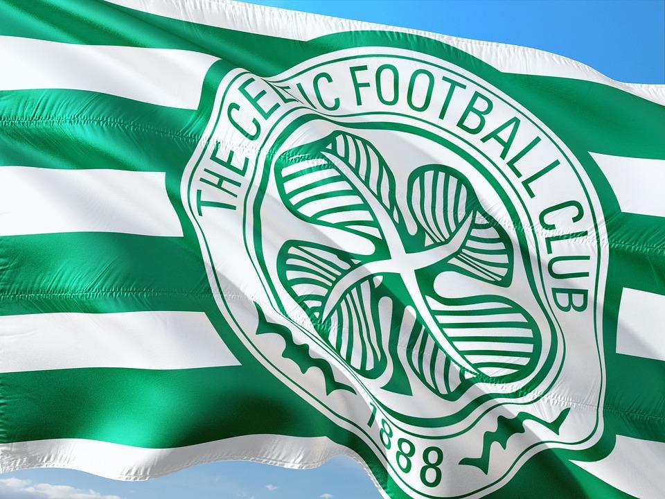 Celtic flag (Jorono/Pixabay)
