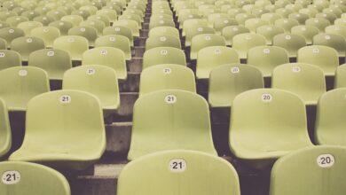 Stadium (Markusspiske/Pixabay)