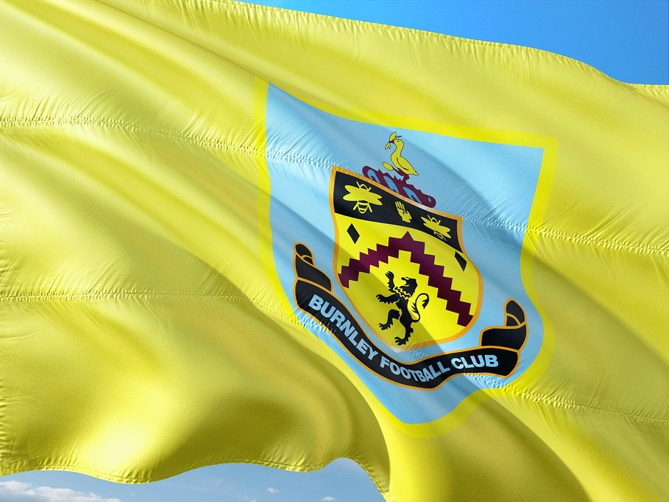 Burnley Football Club (Jorono/Pixabay)