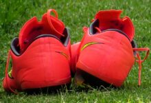 Football Boots (Blende12/Pixabay)