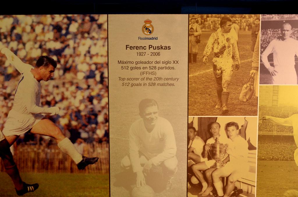 Tottenham's Son wins FIFA Puskas Award